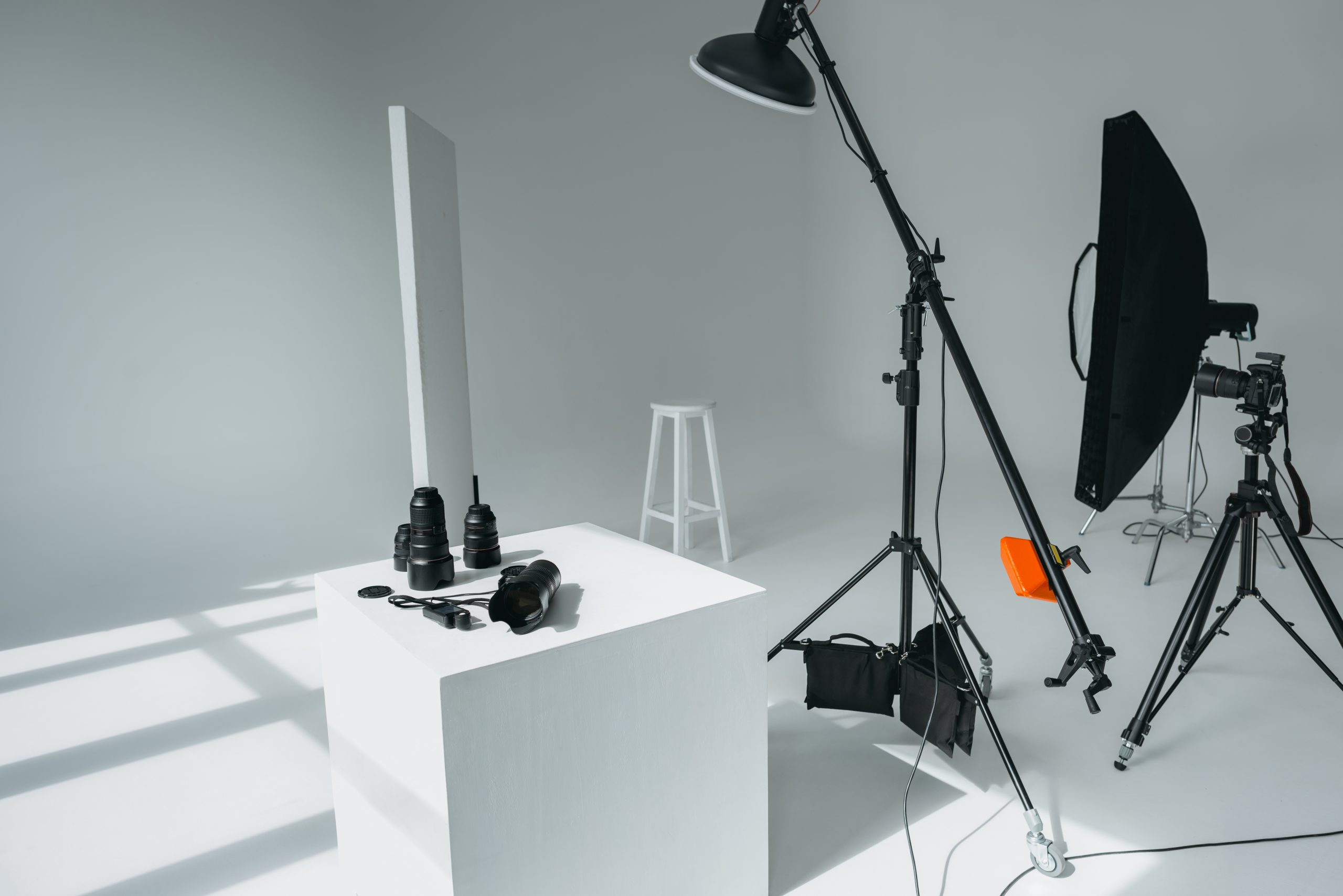 Best Portable Photography Lighting