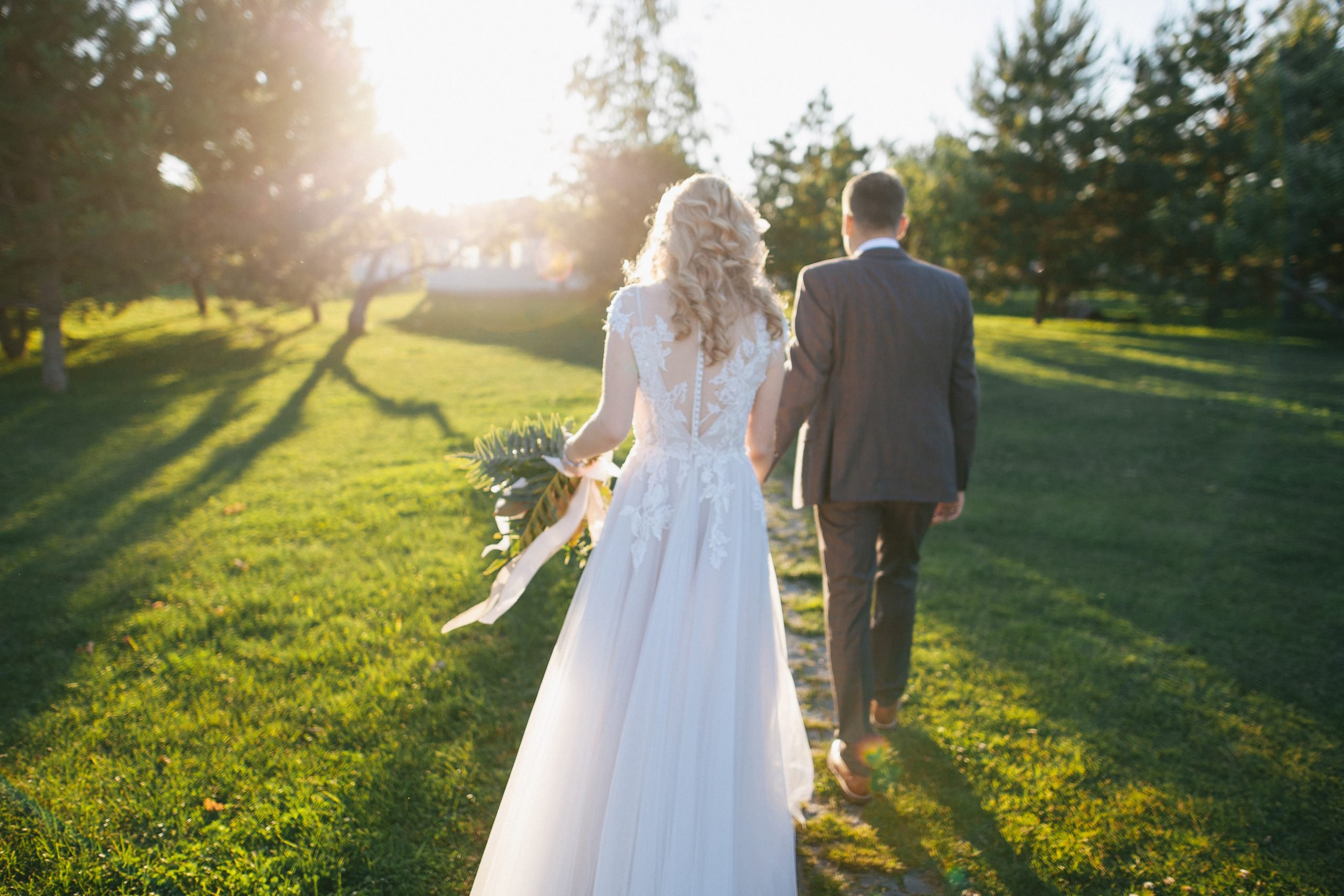 best wedding photography lighting