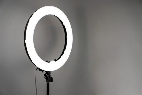 How To Use A Ring Light Everything you Need To Know